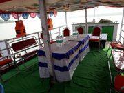 Sundarban Das Travels - Sundarban Tour 2 Night 3 Days