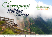 Darjeeling Gangtok Holiday Package | Shilong Holiday Package