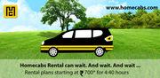Chandigarh to Dehli Taxi