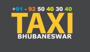 Car rental in Bhubaneswar to Puri | Taxi Service in Bhubaneswar toPuri
