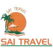 travel agent in chandigarh railway tickets booking ,  9316002956