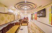 Budget Hotels in Jaipur | Best Hotels in Jaipur | Heritage Hotels