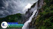 Get Arunachal Pradesh Package Tour