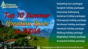 4N 5D Gangtok Package Tour with Darjeeling INR 11 550  Per Head