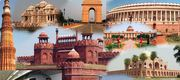 Delhi Tour: - Get The Best of It At Indiator