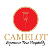 Camelot Hotel - Best Hotel in Alleppey