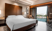 Hotel Radha Prasad - Experience the modern amenities here
