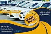 Tempo Traveller Rate Per KM | Tempo Traveller on Rent | Tourist Bus Bo