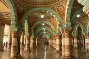 One Day Sightseeing in Mysore