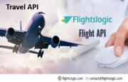 Travel API,  Travel API Integration,  Third Party Integration