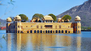 Explore the royal city of rajasthan with jaipur tour packkage