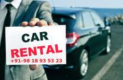 Car Rentals In Odisha | Taxi Service In Odisha | Taxi in Bhubaneswar