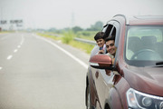 Taxi service in Jaipur