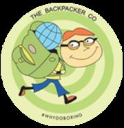 The Backpacker Co