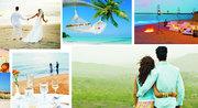 Honeymoon tour packages from Chennai | Origin Tours