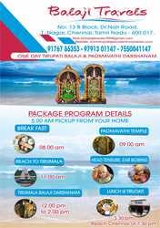 9176786353 /9791301147 Balaji Travels T.Nagar
