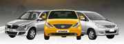 Cabs in Tirunelveli - Shanmuga Travels and Tours