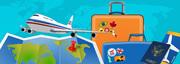 Travels in Tirunelveli - Shanmuga Travels and Tours
