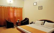 Hotel Room In Gurgaon