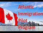 Canada Immigration Consultants   Canaan Service