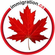Canada immigration visa in jabalpur