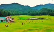 Dharamshala Tour Package ltd offr