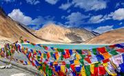 Ladakh Super Saver...