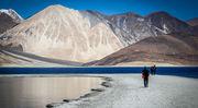 Ladakh Super Saver 6Days/5Nights