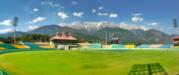 Dharamshala - Dalhousie Tour..../.