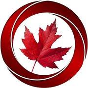 Immigration Consultant Vancouver - Novusimmigratio