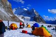 Ladakh Super Fun Package