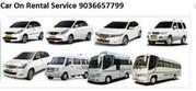 Bangalore taxi- Cab Booking Bangalore outstation 9036657799