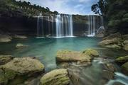 Mystic Meghalaya FAMILY Tour Package.