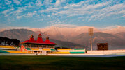 Dharamshala Tour Package with friends