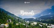 Kullu,  Manali & Shimla Volvo Tour with mains
