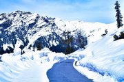 ROHTANG HOLIDAY TOUR WITH FAMILY AND MAINS