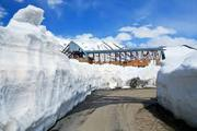 ROHTANG HOLIDAY TOUR WITH FAMILY package.