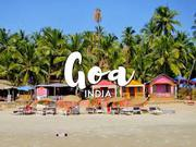 BEST GOA family TOUR PACKAGES