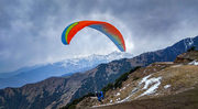 Dharamshala Tour Package  limited offer