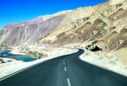 Ladakh with Family Tour Package limited slot