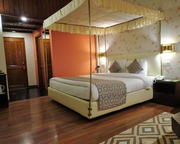 Budget Hotels in Shimla