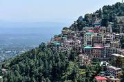 EXPLORE HIMACHAL WITH DHARAMSHALA HOLIDAY  TOUR PACKAGE