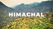 HIMACHAL WITH DHARAMSHALA HOLIDAY BEST TOUR PACKAGE WITH FRIENDS.