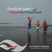 Best Hotels In Digha, West Bengal