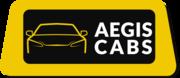 Cab Hire In New Delhi,  New Delhi Taxi Service by Aegis Cabs