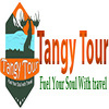 Best Travel Agency in Delhi Tangy Tour