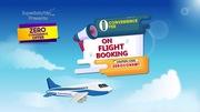Chandigarh to Mumbai Flights