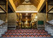 Manali Hotels Rates | Honeymoon Inn Manali