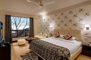 Hotel Honeymoon Inn Mussoorie