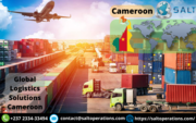 International logistics companies and Road Transport Services